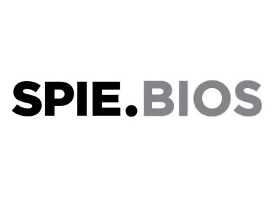 SPIE BIOS Logo