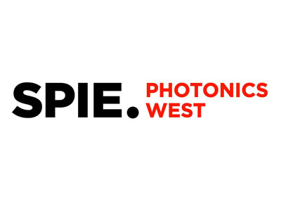 Photonics West Logo